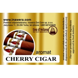 Flavour Cherry Cigar by...