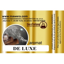 Flavour  De Luxe by Inawera