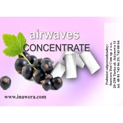 Concentrate Airwaves