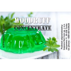 Concentrate Woodruff