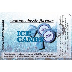 Flavour Yummy Classic Ice...
