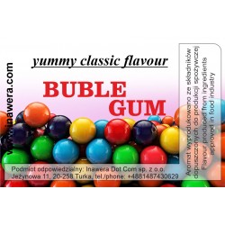 Flavour Yummy Classic...