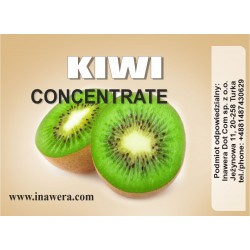 Concentrate Kiwi