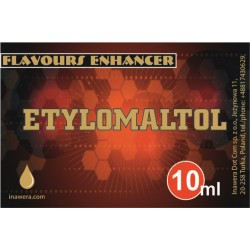 10% Of Glycol Solution Of...