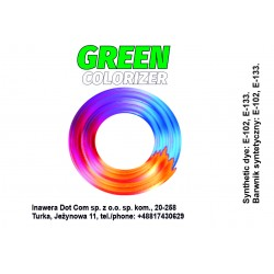 Colorizer - Green