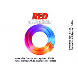Colorizer - Red